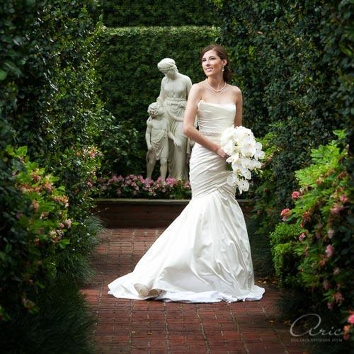 Houston Wedding Photographers: Houston Photographer