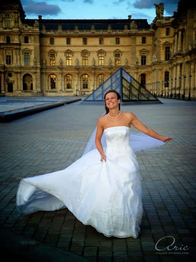 Destination Wedding Photographer_002