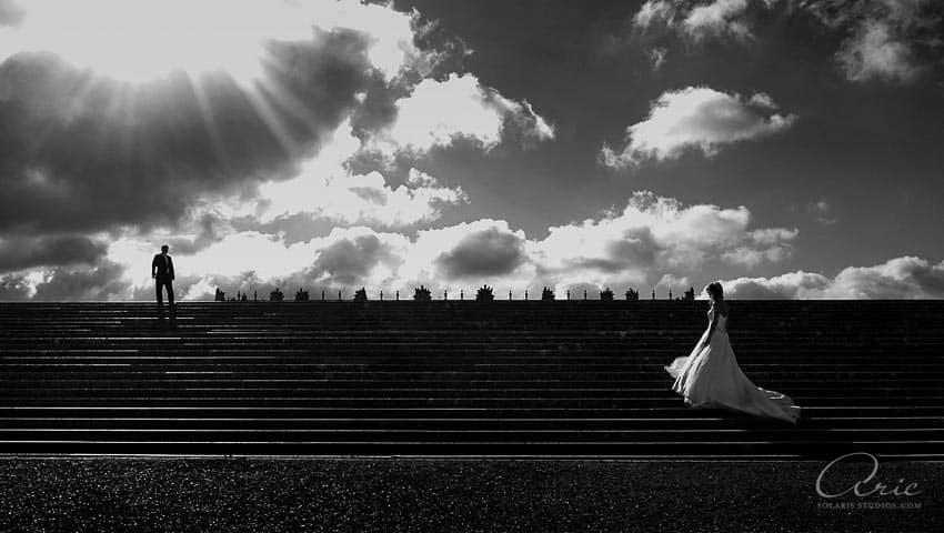 Destination Wedding Photographer_003
