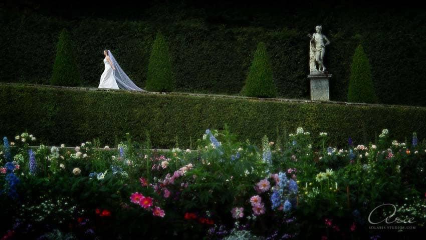 Destination Wedding Photographer_007