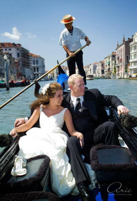 Destination Wedding Photographer_010