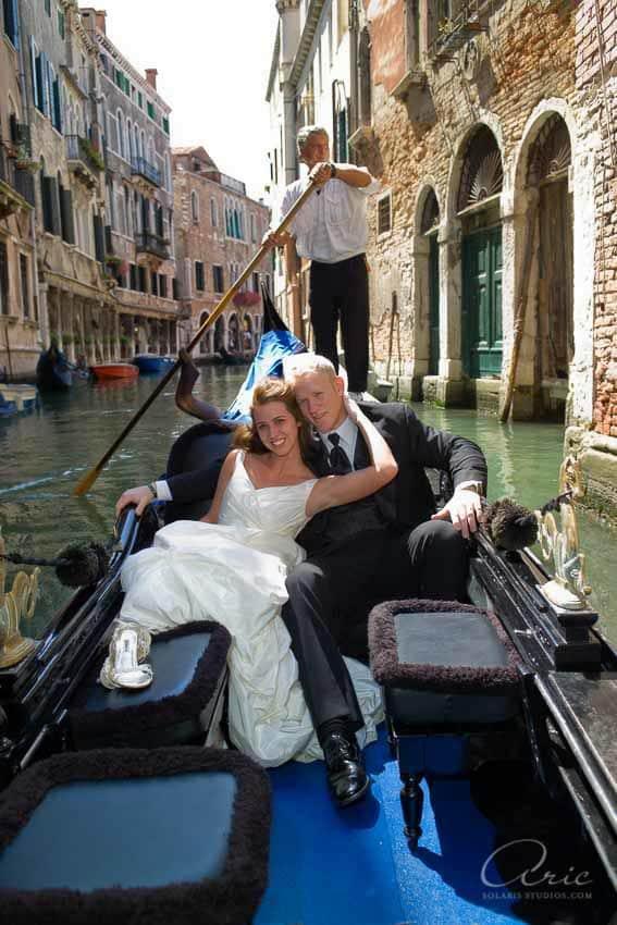 Destination Wedding Photographer_011