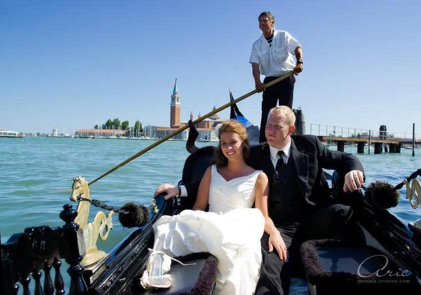 Destination Wedding Photographer_012