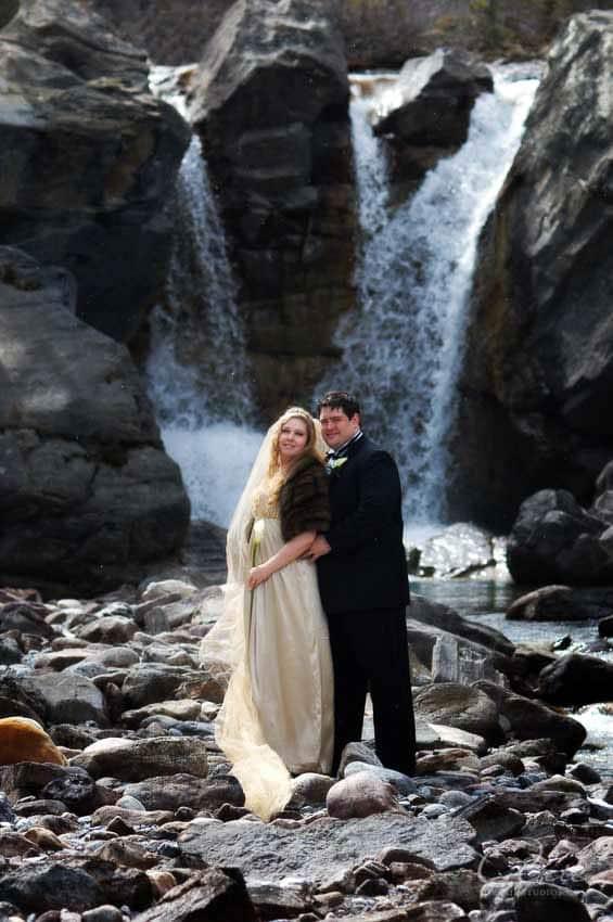 Destination Wedding Photographer_017