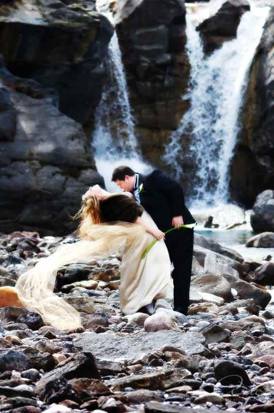 Destination Wedding Photographer_018