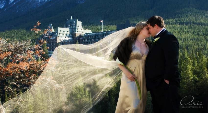 Destination Wedding Photographer_023