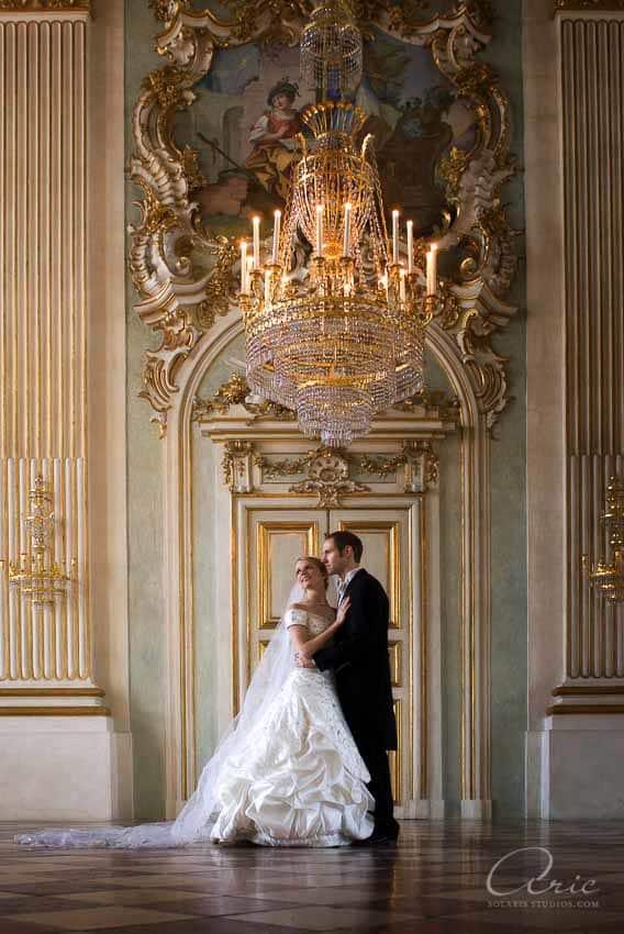Destination Wedding Photographer_024