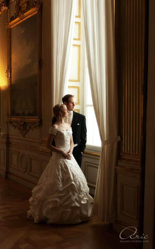 Destination Wedding Photographer_026