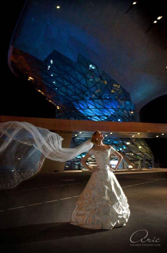Destination Wedding Photographer_029