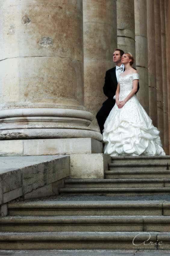 Destination Wedding Photographer_030