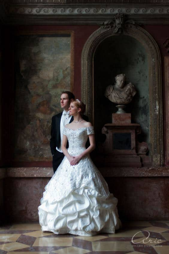 Destination Wedding Photographer_031