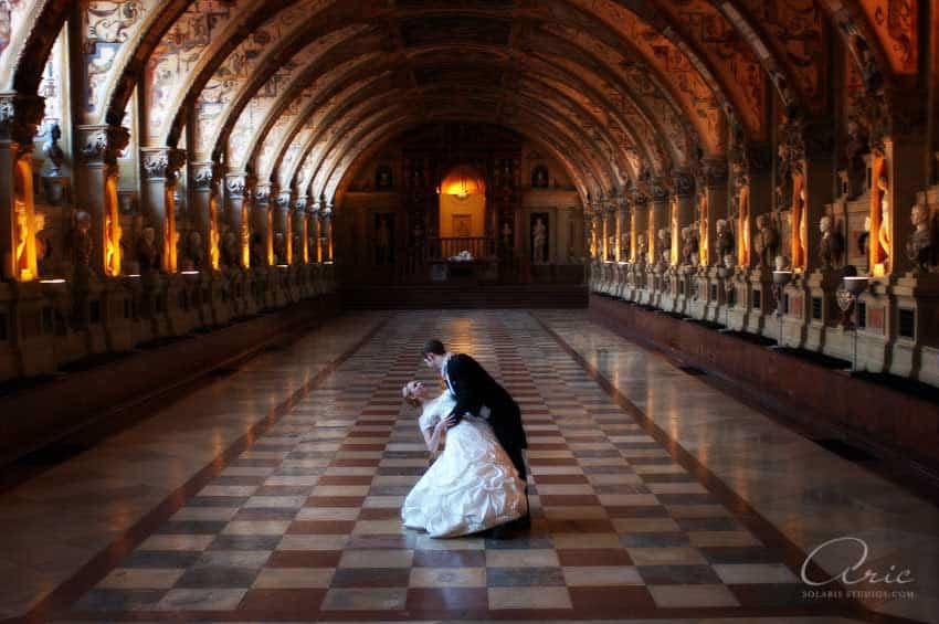 Destination Wedding Photographer_032