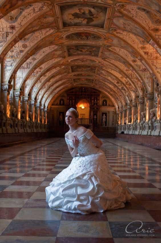 Destination Wedding Photographer_033