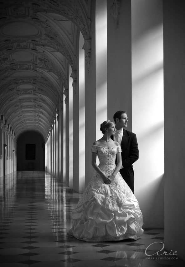 Destination Wedding Photographer_035