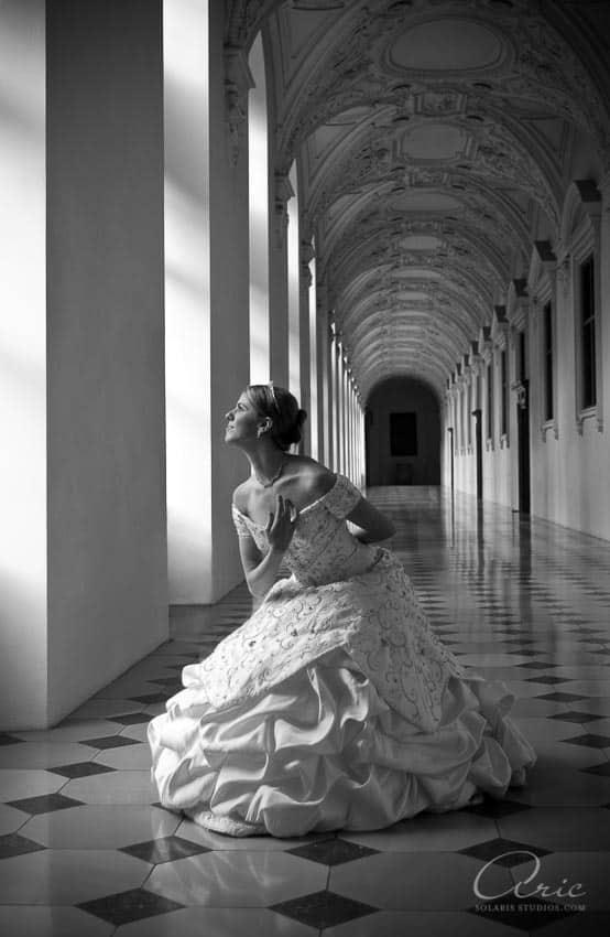 Destination Wedding Photographer_036