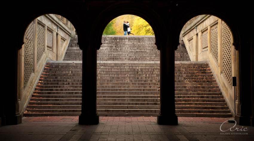 Destination Wedding Photographer_061