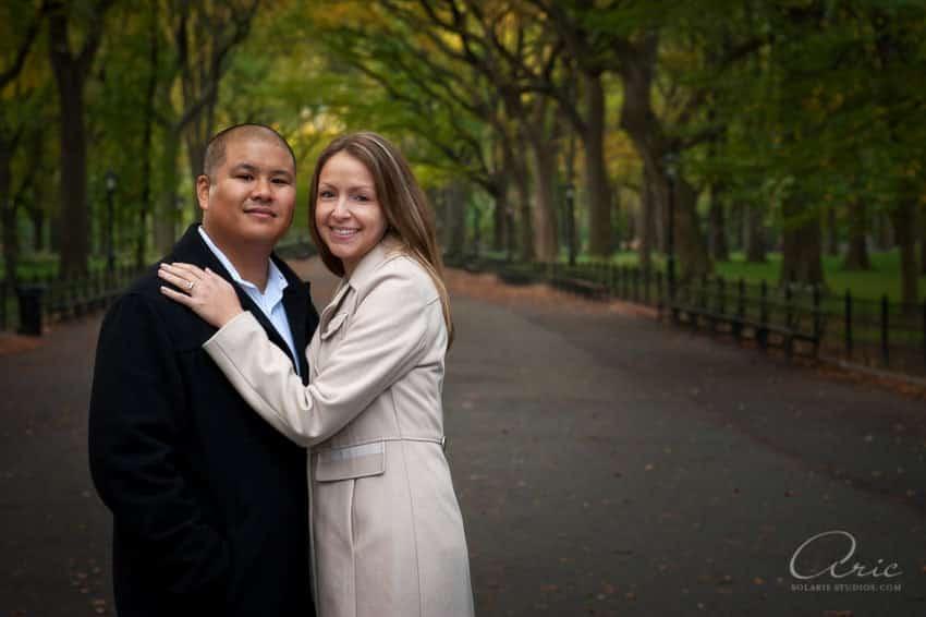 Destination Wedding Photographer_067