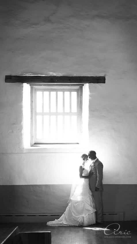 Destination Wedding Photographer_080