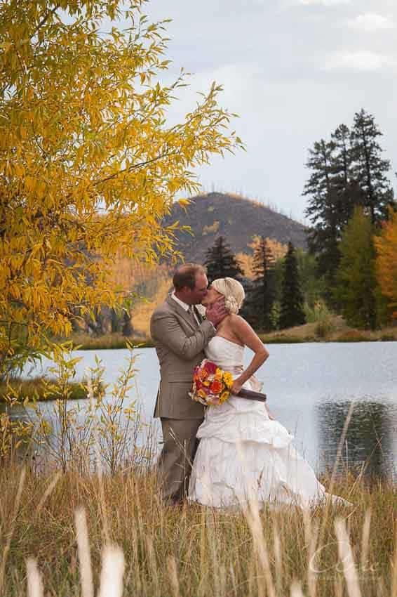 Destination Wedding Photographer_081