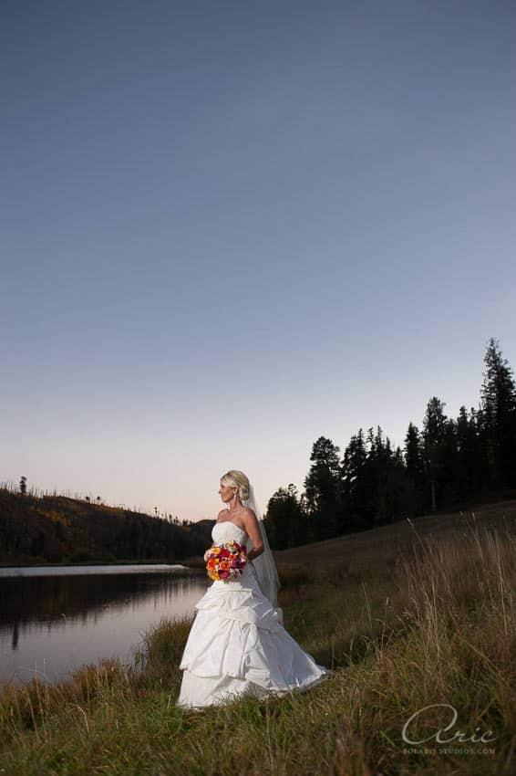 Destination Wedding Photographer_082