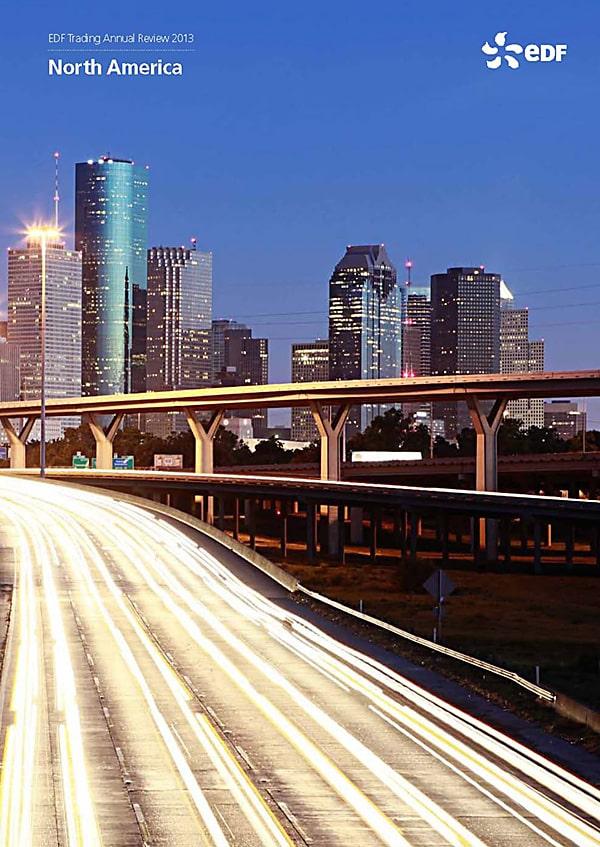 Houston_Annual_Report_Photographer_1