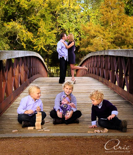 houston-family-portrait-7