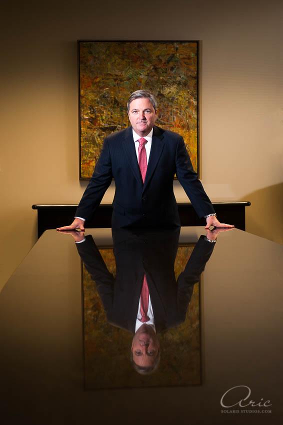 Houston_Executive_Portrait-036