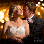 24 Real World Wedding Photography Tips