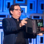 VMWare Convention – Hacker Kevin Mitnick Keynote