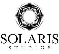 Solaris Studios Logo